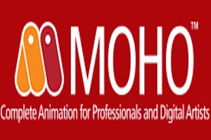 Moho12-eye
