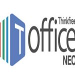 ThinkfreeofficeNEO