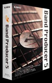 BandProducer5