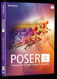 poser-pro-11