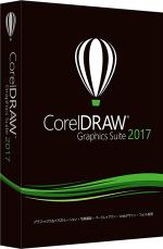 CorelDRAW-Graphics-Suite-2017