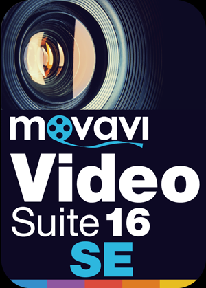 Movavi-Video-Suite16
