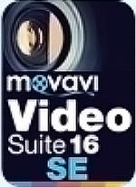 MovaviVideoSuiteSE