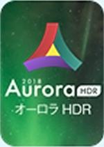 AuroraHDR2018