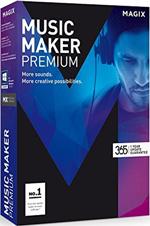 MusicMakerPremium