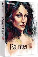 Painter2018