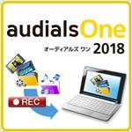 AudialsOne2018