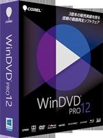 WinDVDPro12