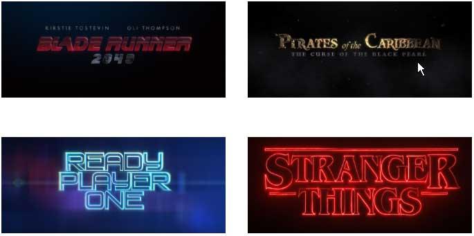 HitFilm Pro 2018-6