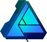 Serif Affinity Designer for PC