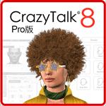CrazyTalk8Pro