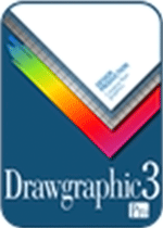Drawgraphic3Pro