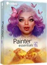 Painter-Essentials-6