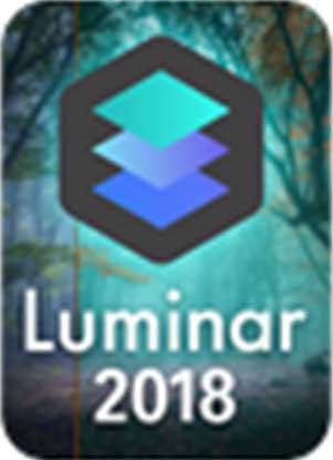 Luminar2018