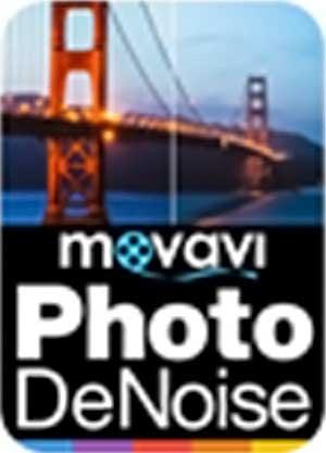 MovaviPhotoDeNoise