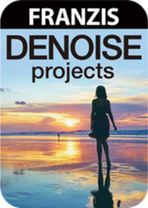 DENOISEprojects2