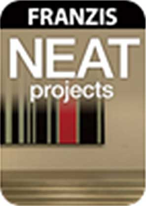 NEAT-projects