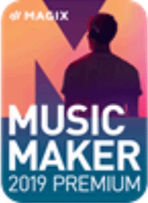 MusicMaker2019