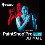 PaintShopPro2019Ultimate